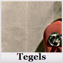 Tegels